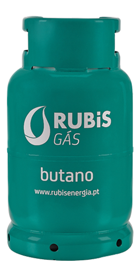 rubis_butano_ft