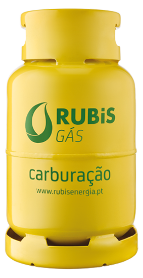 rubis_carburacao_ft