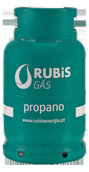 rubis_propano_ft